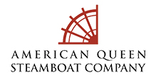 american-queen-steamboat-company